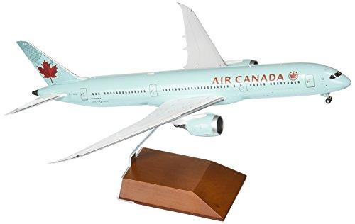 gemini200-air-canada-b787-9-airplane-model-1200-scale