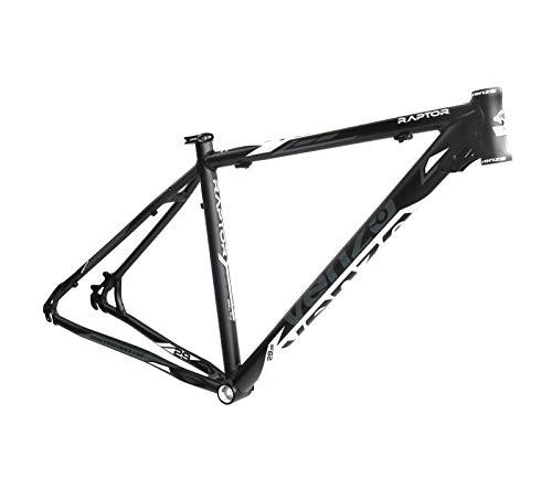 83e9874af1d Venzo Raptor Mountain Bike Hard Tail Frame 29