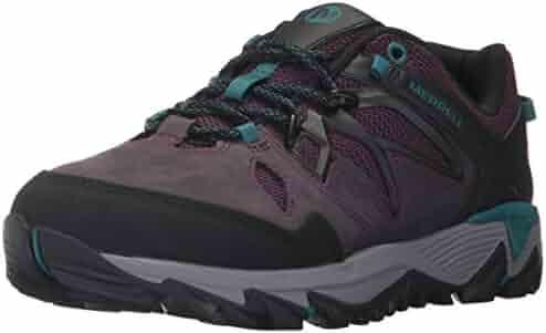 a450a79e950 Shopping Shoe Size  10 selected - Merrell - Color  11 selected - 4 ...