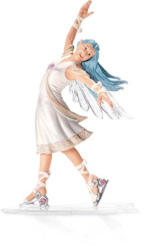 ice fairy - 7