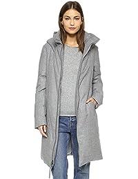 Amazon.com: DKNY - Coats, Jackets & Vests / Clothing: Clothing ...