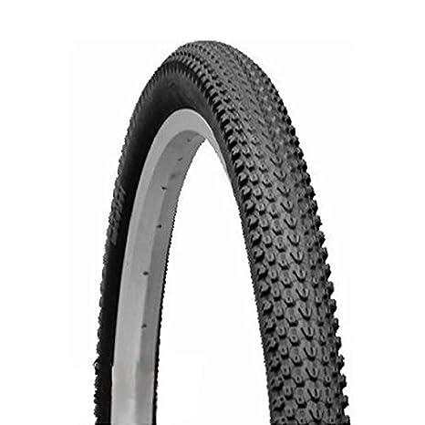 """26 """"x 1,95"""" antipinchazos para rueda de bicicleta ..."""