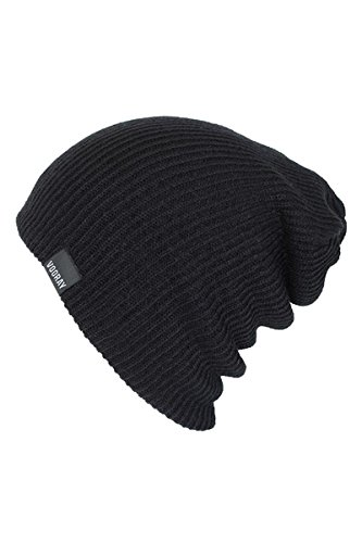 vooray-bonzy-beanie-black-one-size