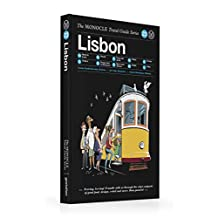 The Monocle Travel Guide to Lisbon: The Monocle Travel Guide Series