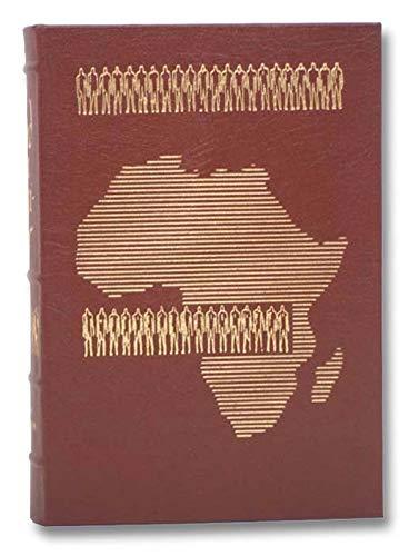 Leather Zanzibar (Stand on Zanzibar - Masterpieces of Science Fiction)