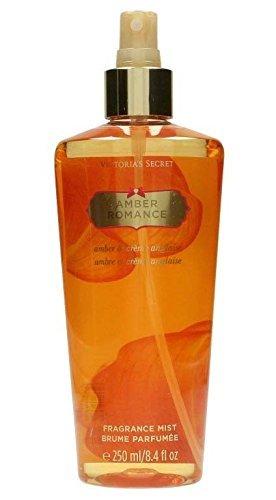 Victorias-Secret-Amber-Romance-Fragrance-Mist