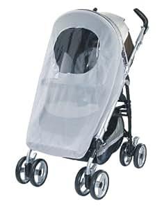 Peg Pérego Y0P3MN0000 - Mosquitera para carritos