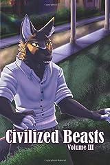 Civilized Beasts Paperback