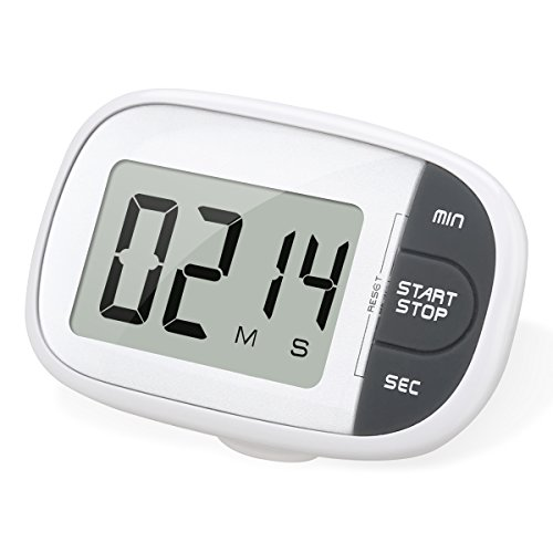 digital mini timer - 9