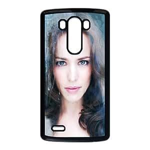 LG G3 Cell Phone Case Black_Rachel Iprime Liyde