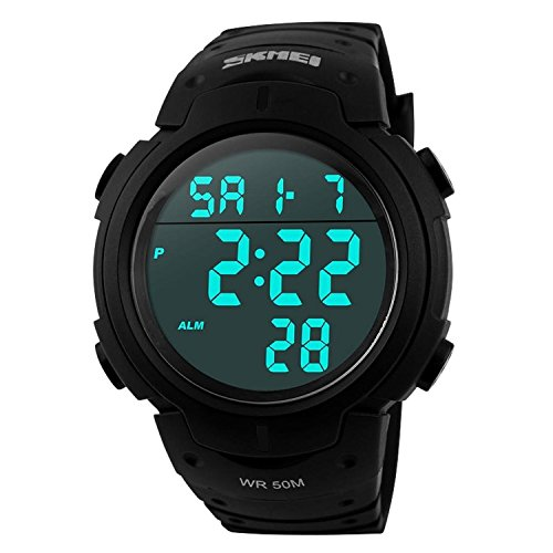 mens-sport-watch-by-civo-multifunctional-military-waterproof-big-numbers-digital-casual-business-wat