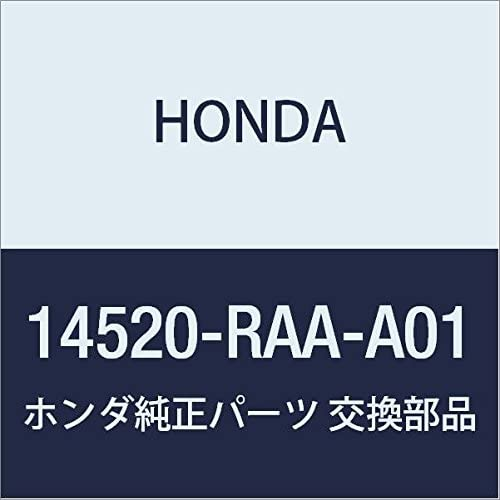 Genuine Honda 14520-RAA-A01 Timing Belt Tensioner