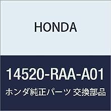 Genuine Honda 14520-RAA-A01 Timing Belt Tensioner