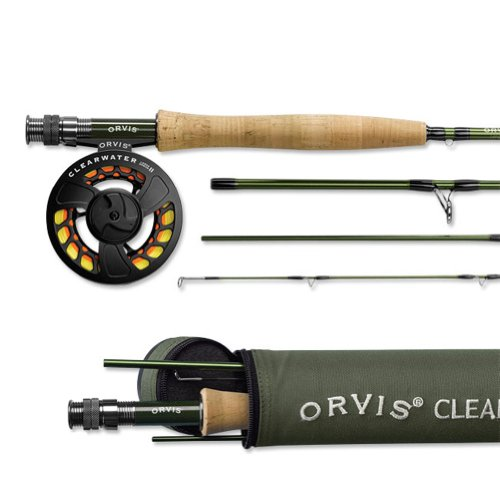 orvis-clearwater-fly-rod-outfit-905-4-5wt-9ft-0in-4pc
