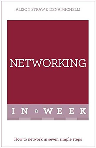 Card Adapter Management (Successful Networking in a Week: Teach Yourself (TYW))