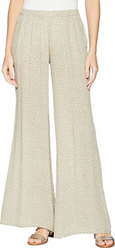 - O'Neill Women's Romancing Pants Laurel Oak X-Large 34
