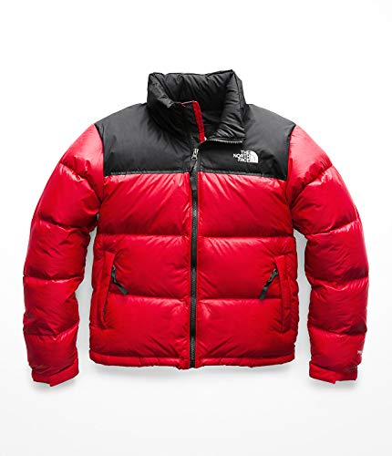 The North Face Nuptse Jacket - 7