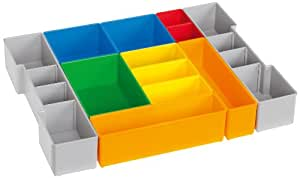 Sortimo 51015299 - Caja de herramientas