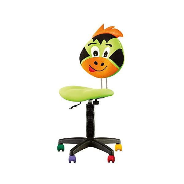 sedia ergonomica bambino EXPERT-Joy