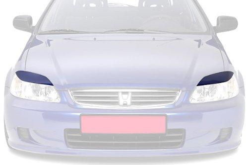 CSR-Automotive CSR-SB211 Scheinwerferblenden