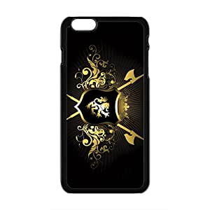 Lion Badge Hot Seller High Quality Case Cove For Iphone Plaus