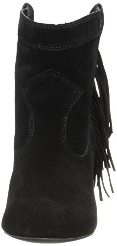 Jessica Simpson Womens Womens Boot Nero