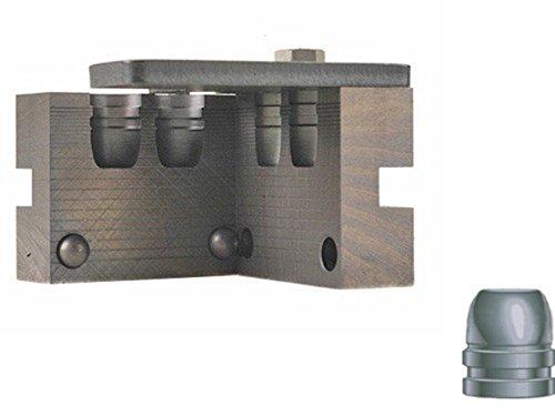 RCBS .45-230-CM Bullet Mould - Bullet Mould Rcbs