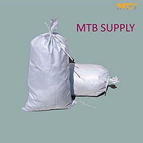 MTB Sand bags 14