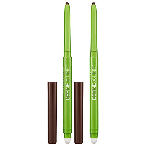 Maybelline New York Define-a-line
