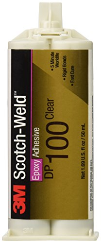 3m-scotch-weld-epoxy-adhesive-clear-169-ounce