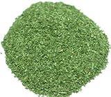 Parsley granule 50g spice herbs parsley parsley Netherlands jelly KazuRanSeri Persie Koseri