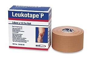 Leukotape P - Vendaje adhesivo