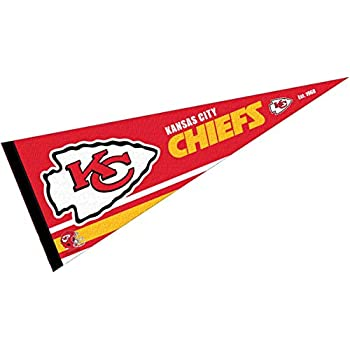 WinCraft Kansas City Chiefs Penn...