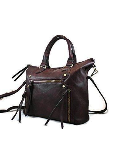 ladies-dslr-camera-bag-camera-bag-for-women-womens-dslr-bag