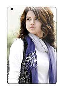 New Shockproof Protection Case Cover For Ipad Mini/mini 2/ Selena Gomez 20 Case Cover