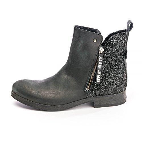 Buy replay shoes women