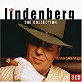 Udo Lindenberg - The Collection [3-CD-Box]