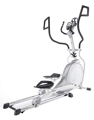 Kettler Skylon 10 Elliptical Trainer