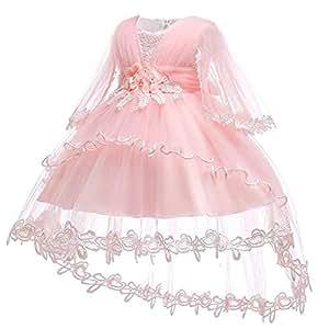 Dress For Girls 12 Months
