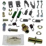 Centric Parts 118.40012 Brake Drum Hardware Kit