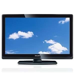 Philips 26PFL3606H/12 - Televisor LCD HD Ready 26 pulgadas - 50 hz
