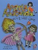 Gordy Loves Gina! (Angela Anaconda)