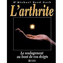Arthrite -l'