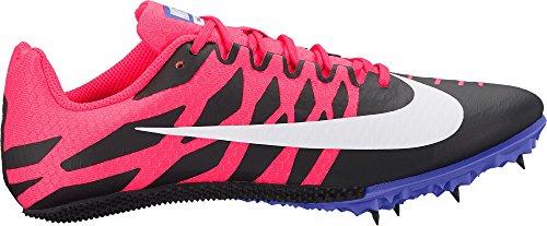 Black Nike Wmns Wmns Pink Nike qwtwzFY