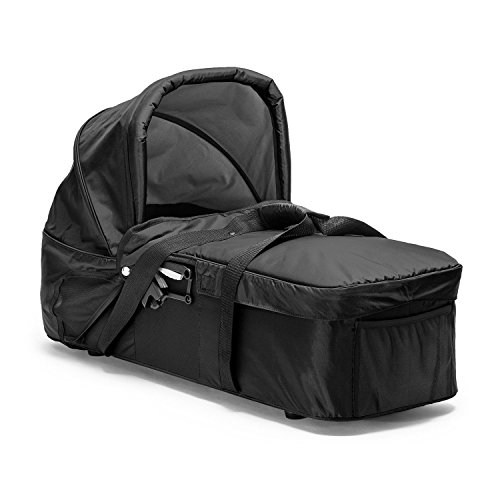 Soft Carrycot Prams - 1