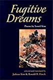 Fugitive Dreams, Sowol Kim, 0921870566