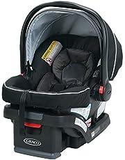 Graco SnugRide SnugLock Infant Car Seat   Baby Car Seat