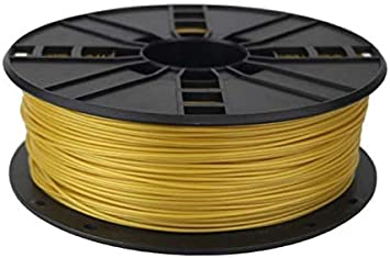 Broken 3D Printer Filament Connector fit for PLA PETG Filament 3mm Available