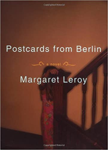 Postcards from Berlin