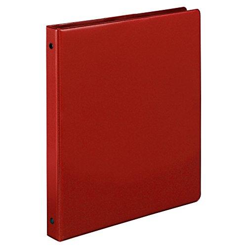 Samsill Document Storage Binder 11103